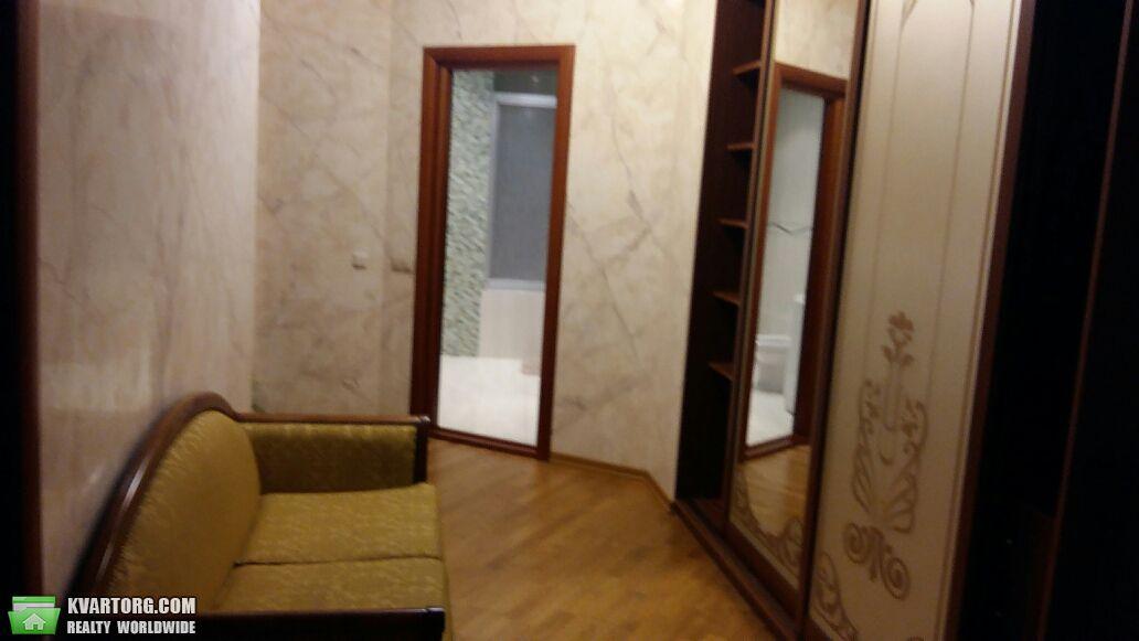 сдам 2-комнатную квартиру. Киев, ул. Луначарского 10. Цена: 685$  (ID 1824364) - Фото 6