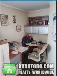 продам 5-комнатную квартиру Киев, ул. Тимошенко 2л - Фото 3