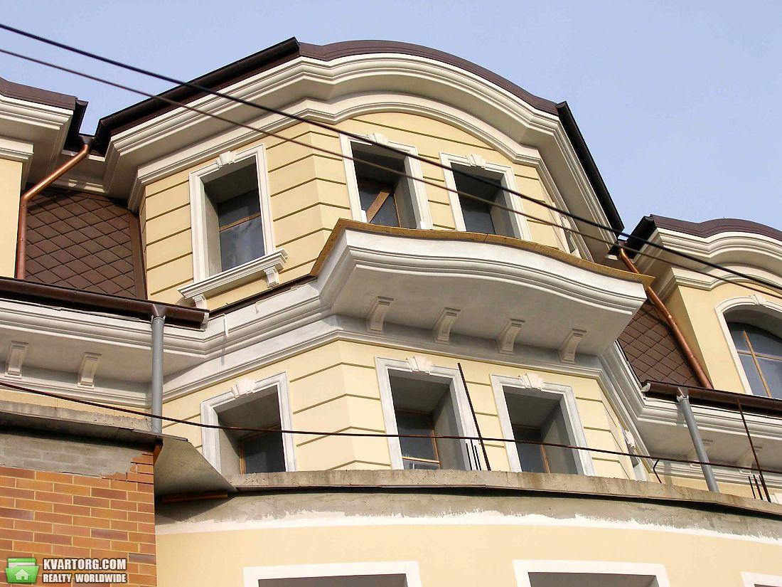 продам дом Киев, ул. Тимирязевская - Фото 3