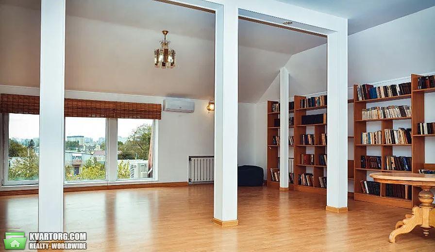 продам дом Одесса, ул.Обильная улица - Фото 7