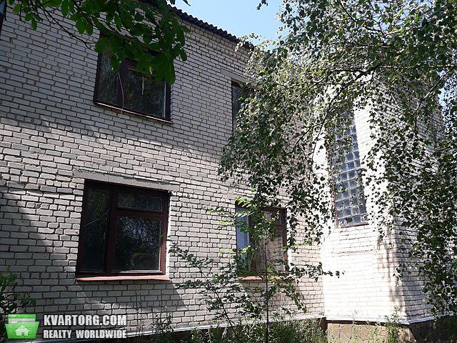 продам здание Житомир, ул. Кирова - Фото 7