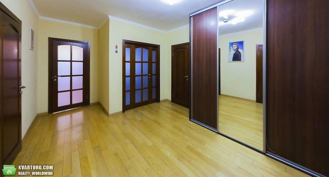 продам 1-комнатную квартиру. Киев, ул. Мирного Панаса 28а. Цена: 190000$  (ID 2099903) - Фото 5