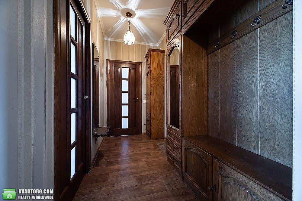 продам 2-комнатную квартиру Киев, ул. Панча 1 - Фото 6