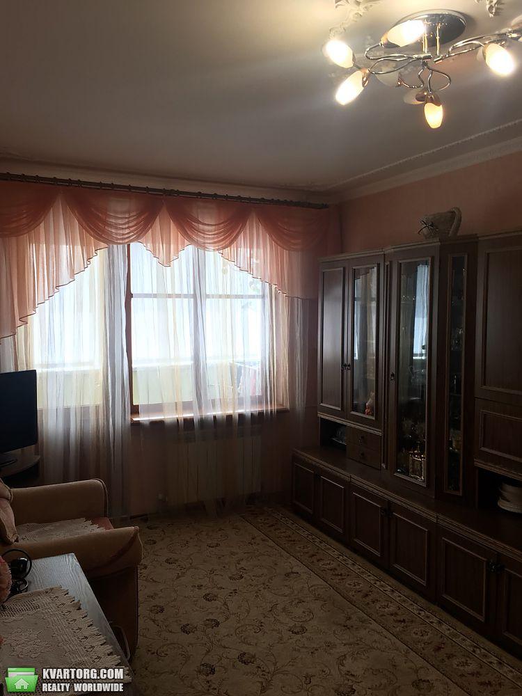 сдам 2-комнатную квартиру Одесса, ул.Высоцкого - Фото 2