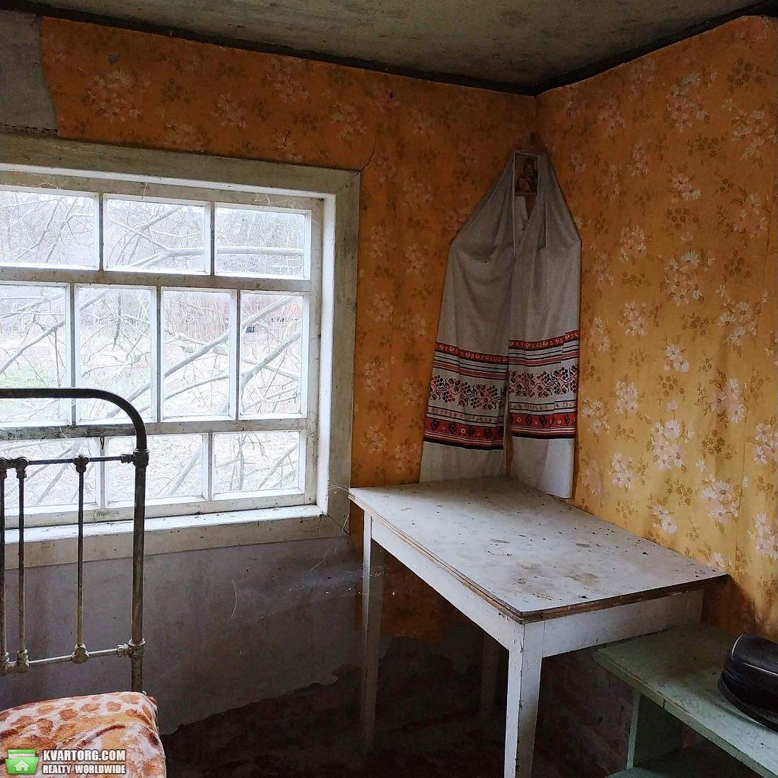 продам дом Чернигов, ул.ТЕЦовский Поселок - Фото 8