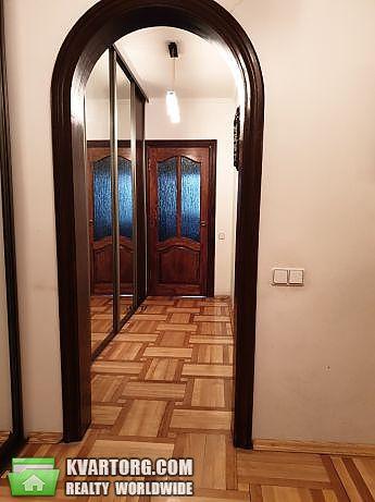 продам 3-комнатную квартиру Киев, ул. Героев Сталинграда пр 12г - Фото 5