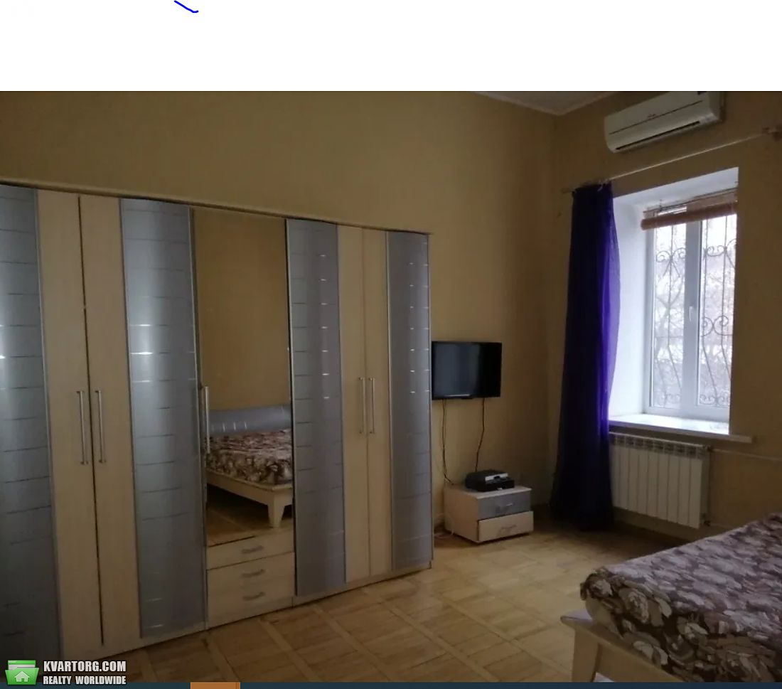 сдам 1-комнатную квартиру. Киев, ул. Владимирская 82. Цена: 364$  (ID 2375717) - Фото 7
