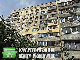 продам 2-комнатную квартиру Харьков, ул.М.Жукова проспект