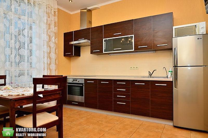 сдам 2-комнатную квартиру. Киев, ул. Драгомирова 5. Цена: 750$  (ID 2058180) - Фото 8
