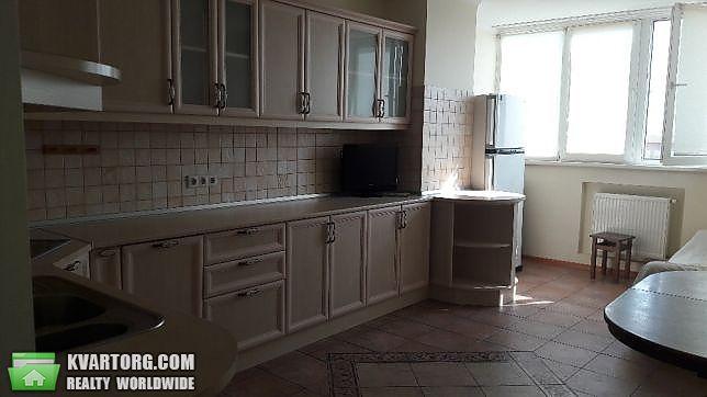 продам 3-комнатную квартиру. Одесса, ул.Сахарова . Цена: 77000$  (ID 2070774) - Фото 3