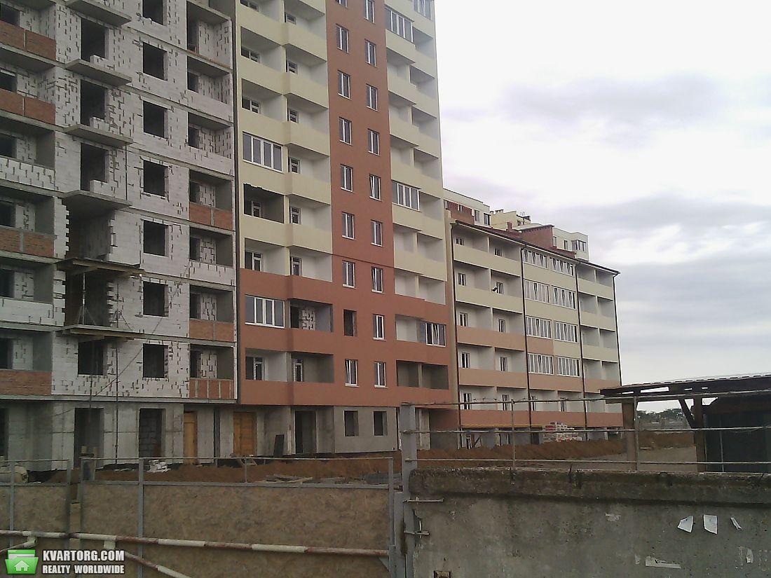 продам 2-комнатную квартиру Одесса, ул.Бочарова - Фото 3