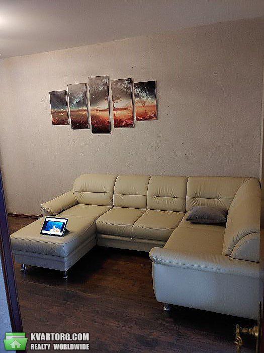 продам 2-комнатную квартиру Вышгород, ул. Шевченко пр 3 - Фото 8