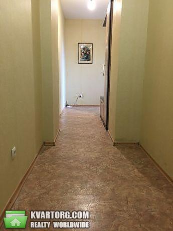 сдам 1-комнатную квартиру Харьков, ул.Роганская - Фото 9