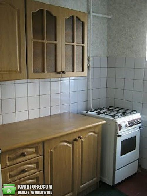 сдам 2-комнатную квартиру. Киев, ул. Телиги 7. Цена: 7500$  (ID 1797240) - Фото 1
