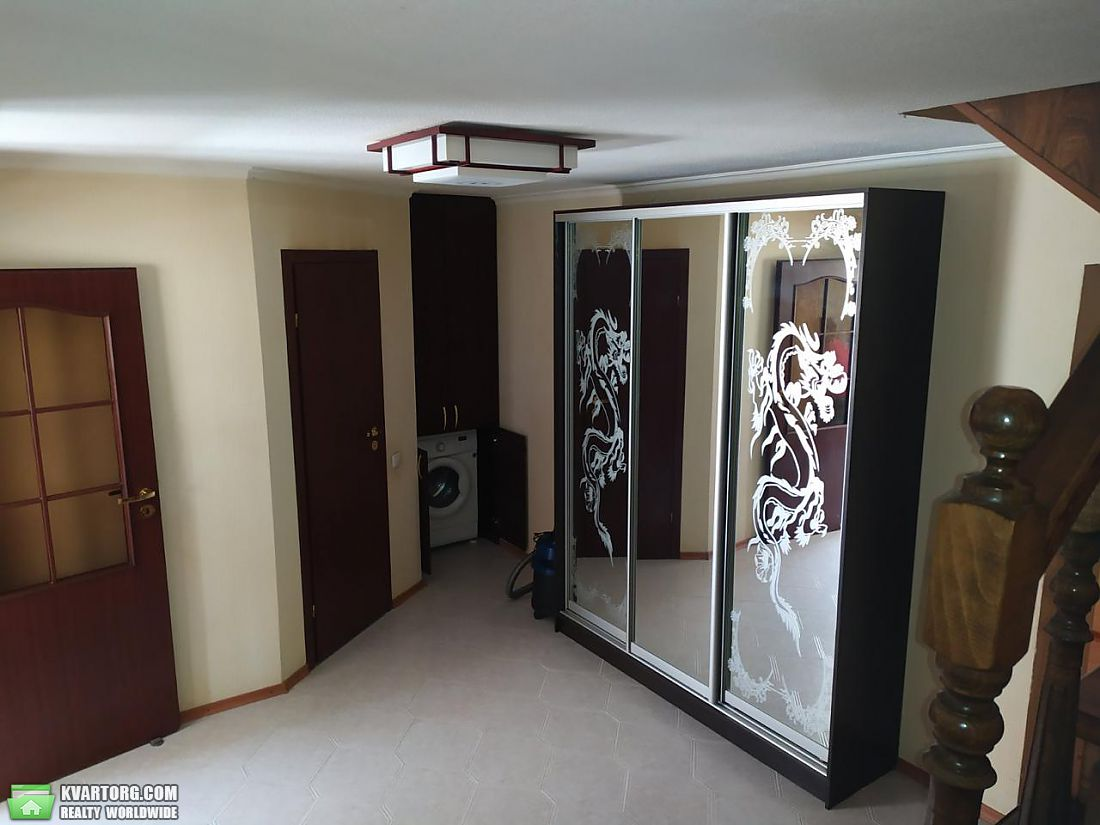 продам 4-комнатную квартиру Днепропетровск, ул.Героев Сталинграда - Фото 7
