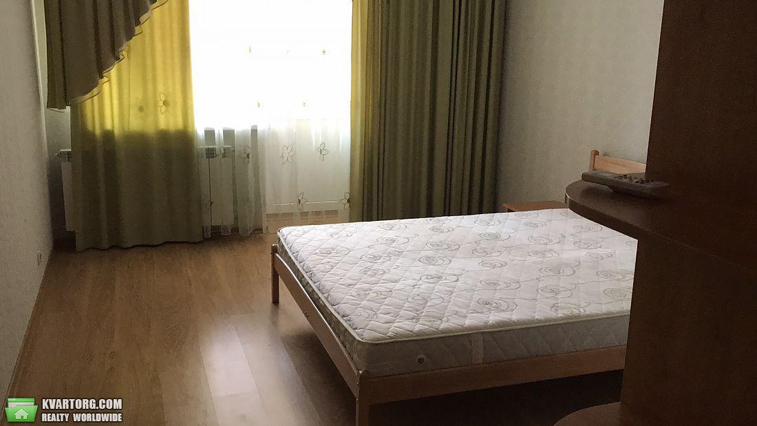 сдам 3-комнатную квартиру Вышгород, ул.Грушевского 9 - Фото 9