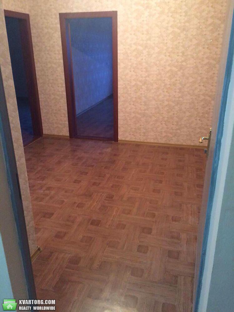 сдам 2-комнатную квартиру Киев, ул. Межевая - Фото 4
