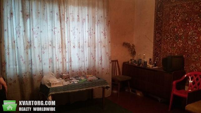продам 1-комнатную квартиру. Борисполь, ул.Котовского . Цена: 16000$  (ID 2070966) - Фото 2