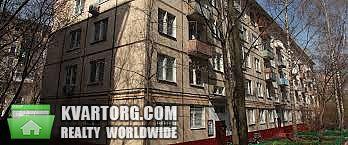 продам 1-комнатную квартиру Харьков, ул.харьковских дивизий