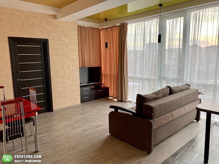 продам 2-комнатную квартиру Днепропетровск, ул.Комсомольская - Фото 2
