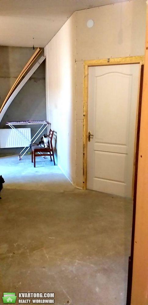 продам 2-комнатную квартиру Харьков, ул.Новоалександровская  54а - Фото 6