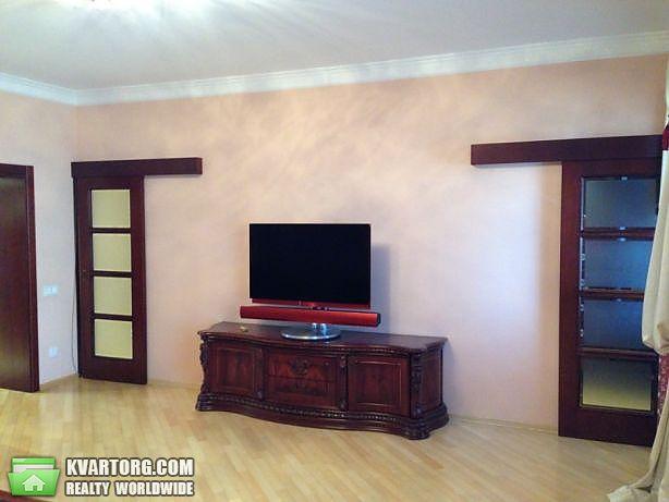 продам 3-комнатную квартиру Киев, ул. Героев Сталинграда пр 4 - Фото 4