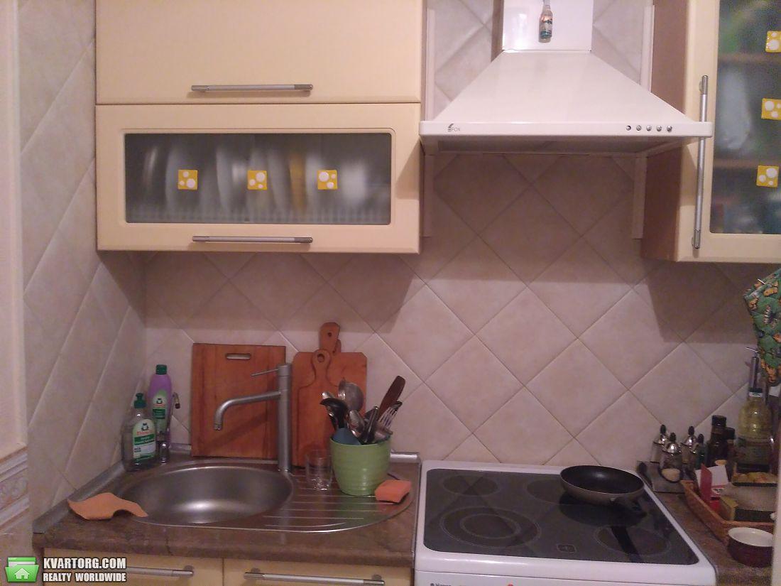 продам 2-комнатную квартиру Харьков, ул.валентиновская - Фото 4