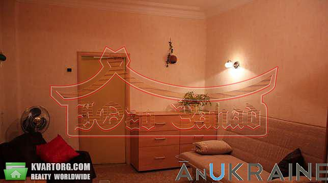 продам 1-комнатную квартиру Одесса, ул. Шевченко - Фото 6