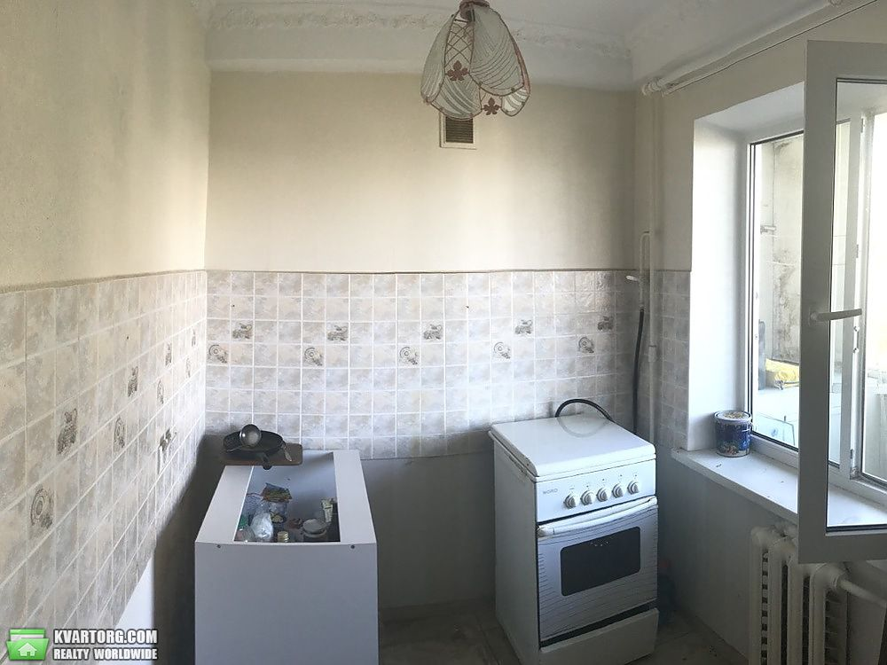 продам 3-комнатную квартиру Киев, ул. Героев Сталинграда пр 15а - Фото 3