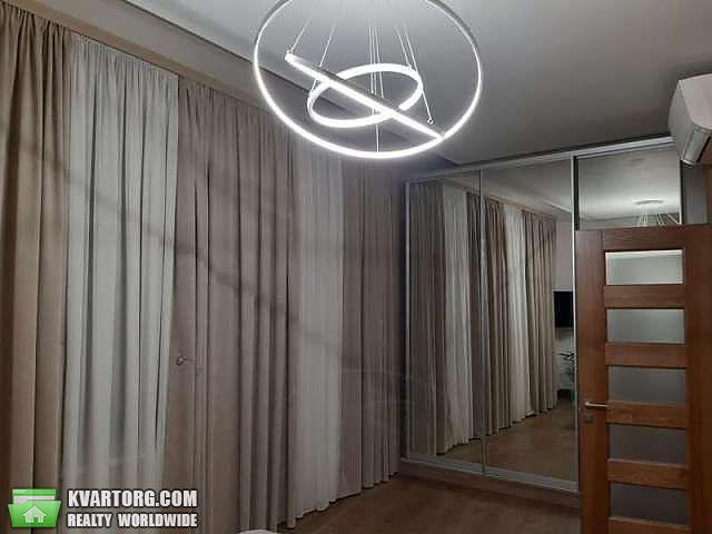 продам 3-комнатную квартиру Одесса, ул.Фонтанская дорога - Фото 4