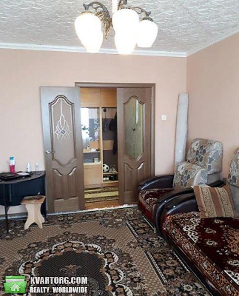 продам 3-комнатную квартиру Одесса, ул.Днепропетровская дорога 76 - Фото 2