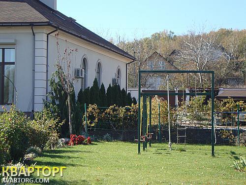 продам дом Днепропетровск, ул.ямбург - Фото 7
