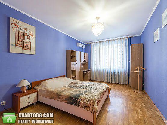 продам 3-комнатную квартиру. Киев, ул. Вишняковская 9. Цена: 83000$  (ID 2070729) - Фото 5