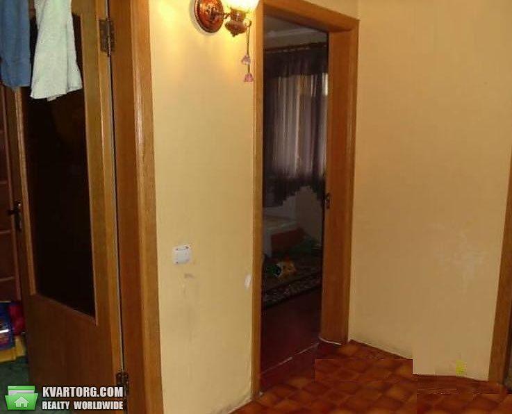 продам 3-комнатную квартиру. Киев, ул. Маяковского 61. Цена: 42000$  (ID 2160302) - Фото 2