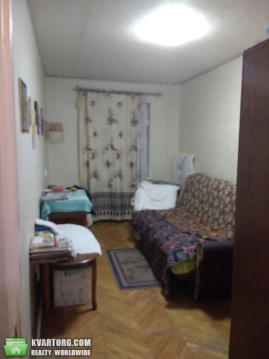 продам 3-комнатную квартиру. Киев, ул. Свободы пр 14. Цена: 35000$  (ID 2027755) - Фото 5