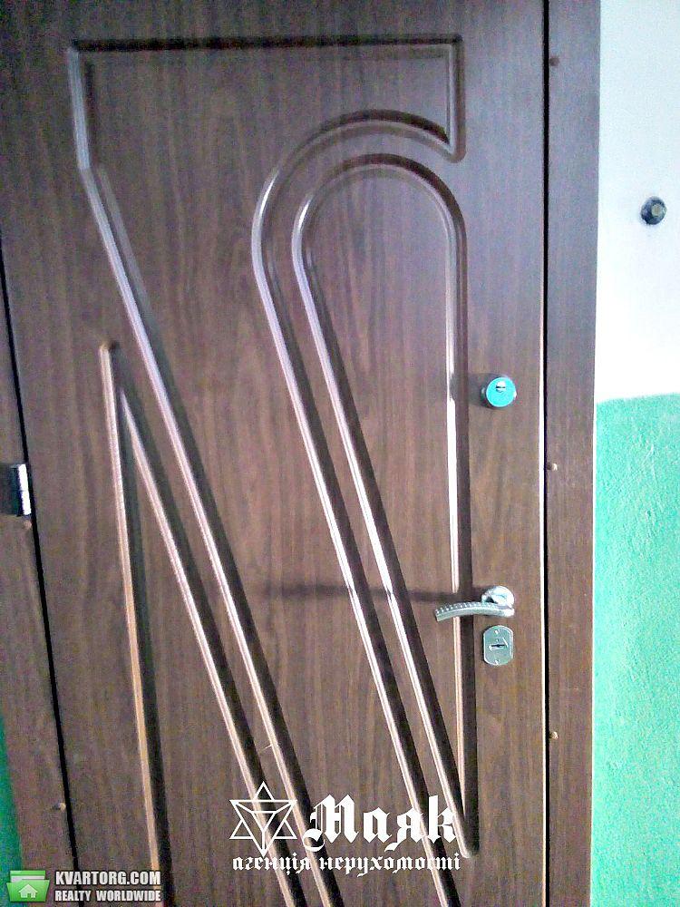 продам 2-комнатную квартиру Киевская обл., ул. Шолом-Алейхема 94 - Фото 7