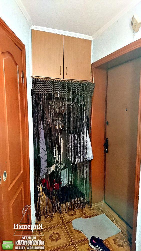 продам 1-комнатную квартиру Киевская обл., ул.Шевченко 83 - Фото 7