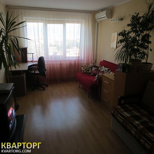 сдам 1-комнатную квартиру. Киев, ул. Оболонский пр 9. Цена: 400$  (ID 1136585) - Фото 1