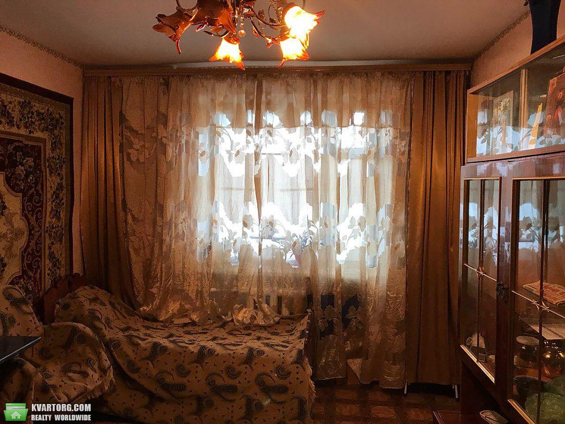 продам комнату. Одесса, ул.Генерала Петрова . Цена: 15000$  (ID 2027588) - Фото 1