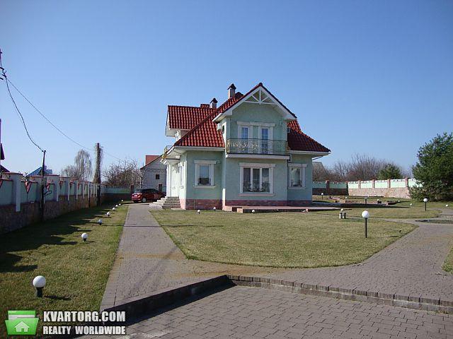 продам дом Васильков, ул. Михайловская - Фото 1