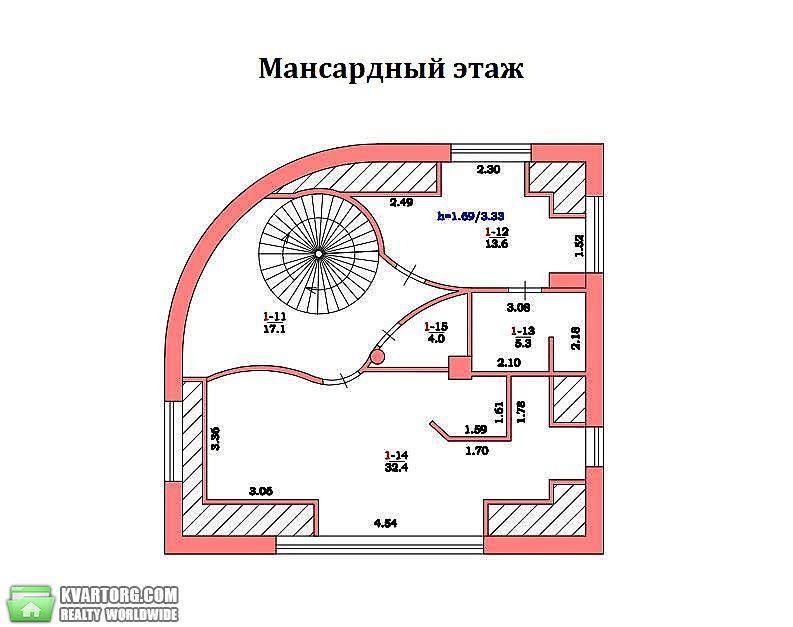 продам дом. Одесса, ул.Грибовская . Цена: 130000$  (ID 2288594) - Фото 10