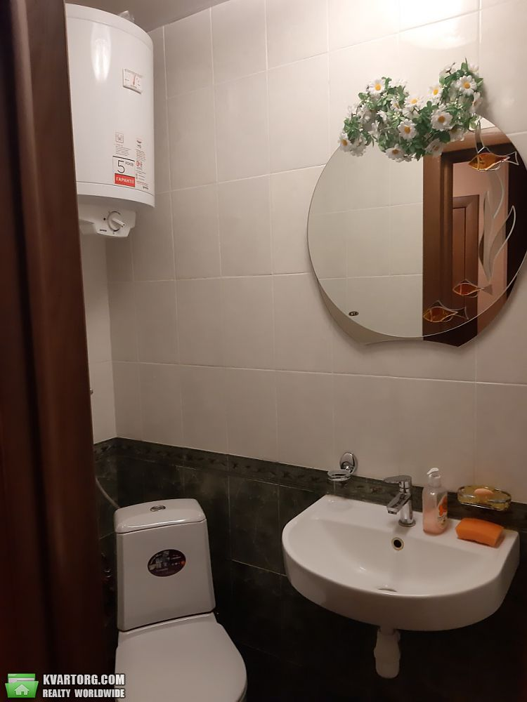 продам 3-комнатную квартиру Днепропетровск, ул.Пушкина 15 - Фото 9