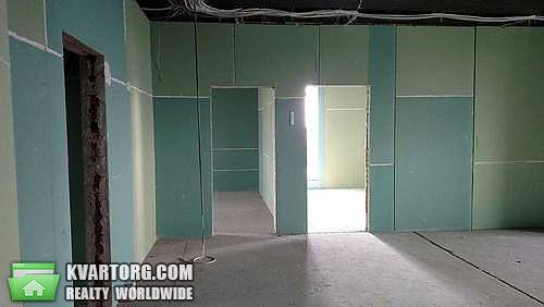 продам 3-комнатную квартиру Киев, ул. Леси Украинки бул 7 - Фото 5