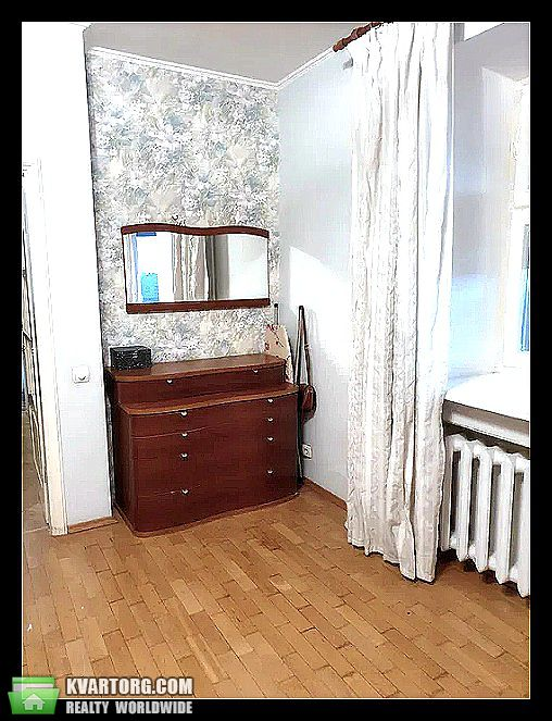 сдам 2-комнатную квартиру Киев, ул. Оболонский пр 22в - Фото 3
