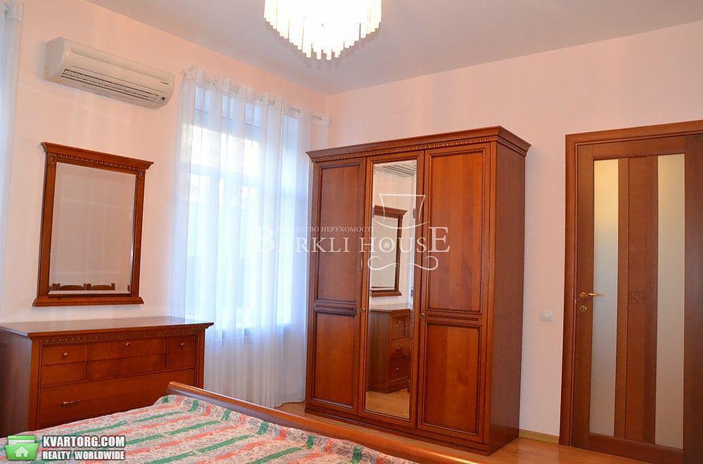 сдам 4-комнатную квартиру Киев, ул. Дарвина 10 - Фото 8