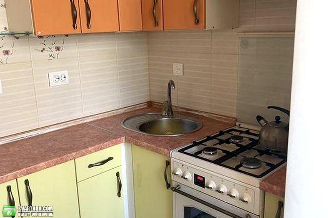 продам 3-комнатную квартиру Киев, ул. Малиновского 13а - Фото 5
