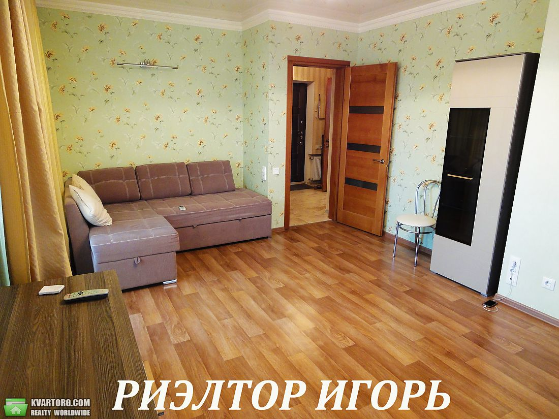 сдам 1-комнатную квартиру Одесса, ул.Академика Вавилова 20 - Фото 6