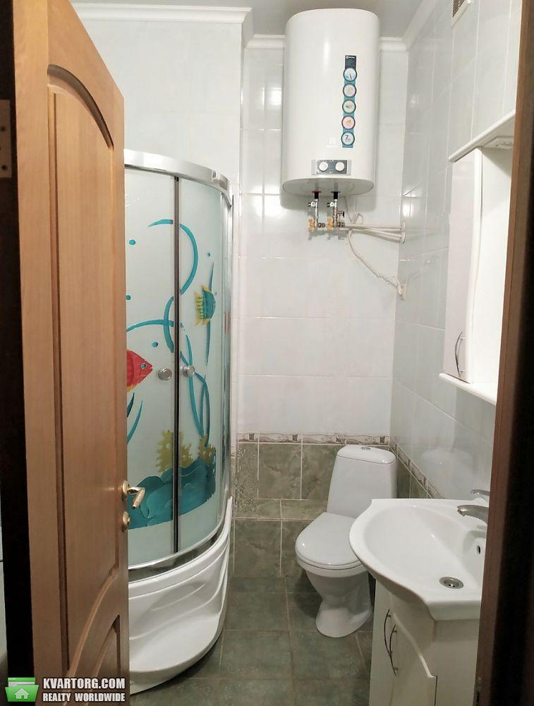 продам 3-комнатную квартиру Одесса, ул.Французский бульвар 9 - Фото 10