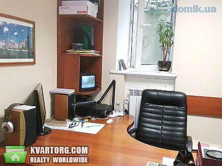 сдам офис. Киев, ул. Пирогова  . Цена: 700$  (ID 2309878) - Фото 1