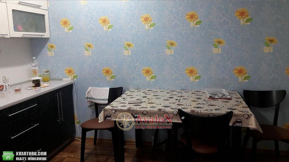 продам 2-комнатную квартиру. Одесса, ул.Пастера . Цена: 47000$  (ID 2100171) - Фото 10